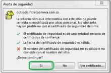 MensajeAlertaEx (004)