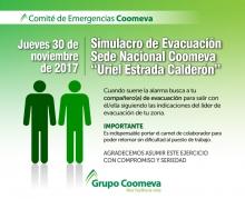 Emailings-simulacro2-2017