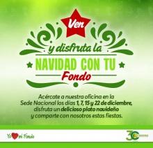p_FECO_PlatoNavidad_NOV2017
