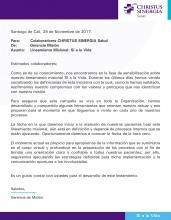 CarlosAndino-Comunicado