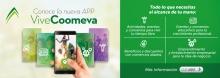 ViveCoomeva_app