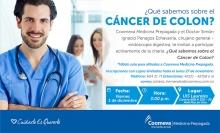 Cancer_Colon2