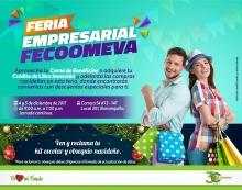 p_FECO_FeriaCaribe_DIC2017