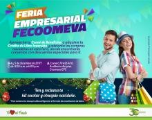 p_FECO_FeriaMede_DIC2017