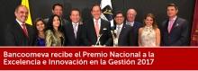 cab_Premio-Banco
