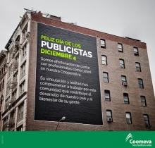 Tarje_Publicistas3