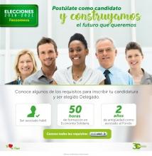 p_FECO_ELECCIONES_DIC2017
