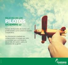 Tarje_Piloto