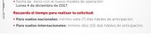 p_COLBAN_VIAJES_DIC2017_04