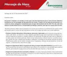 Hans229_01