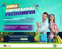 p_FECO_FeriaBOGO_DIC2017