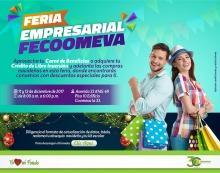 p_FECO_FeriaMede2_DIC2017