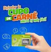 p_FECO_Cupo-Carne_DIC2017_01