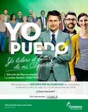 p_EDU_Elecciones-PLANCHAS1a_DIC2017