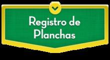 54340 Registro de Planchas