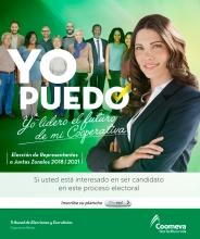 p_EDU_Elecciones-PLANCHAS2a_DIC2017
