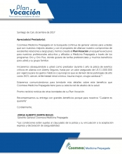 Comunicado_cartas_plan_vocacion