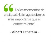 Frases_Einstein-DIC13