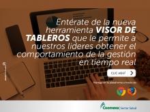 p_SALUD_VisorTableros_DIC2017
