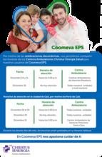 pop_EPS_Ambulatorios