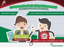 p_FIDU_CURSOS_DIC2017