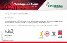 Hans231