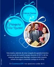 p_EPS_Navidad_DIC2017