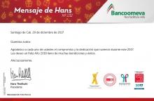Hans232