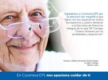 p_EPS_Felicitaciones_ENE2018