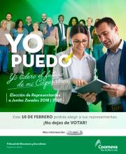 p_EDU_VOTACION1_ENE2018