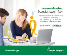 p_GH_Incapacidad1_DIC2018
