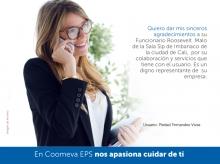 p_EPS_Felicitaciones2_ENE2018