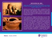 p_CHRIS_REFLEXION_ENE2018