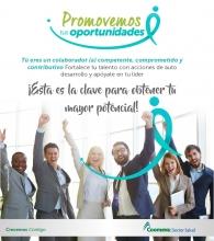 p_SALUD_Oportunidades1_ENE2018