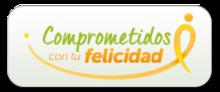 btn_Felicidad