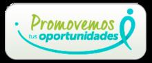 btn_oportunidades