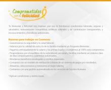 pub_Felicidad