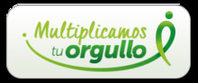 btn_Orgullo