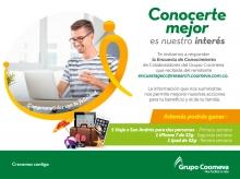 p_GH_Conocerte2_DIC2018