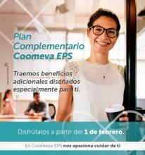 p_EPS_PAC1_ENE2018