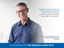 p_EPS_Felicitaciones3_ENE2018