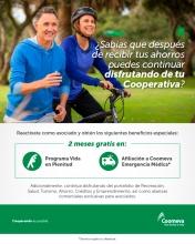 p_COOP_Perseverados_ENE2018