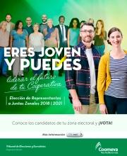 p_EDU_JOVENES_ENE2018
