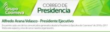 cab_comunicado