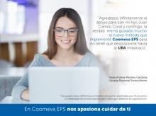 p_EPS_Felicitaciones4_ENE2018