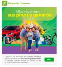 Comercial_NACIONAL_05