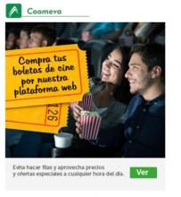 Comercial_NACIONAL_09