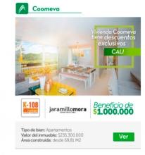 Comercial_CALI_08