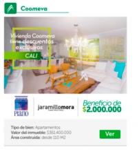 Comercial_CALI_09