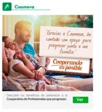 Comercial_NEIVA_11